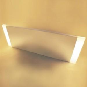 모노 LED 조명거울 No.4 / 1740mm * 650mm