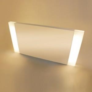 모노 LED 조명거울 No.3 / 1140mm * 650mm