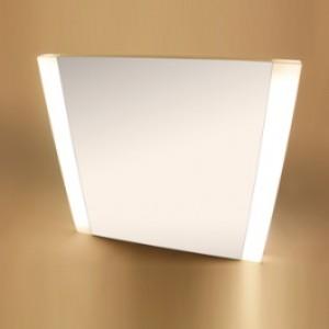 모노 LED 조명거울 No.2 / 850mm * 940mm