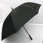 75튼튼한우산(키르히탁) 장우산