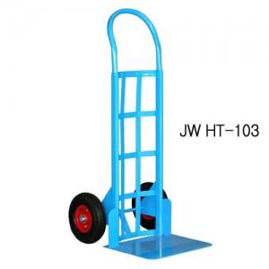 다목적 핸드카 JW HT-103 Series