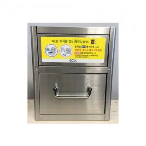 위생용품 수거함 TAR-280 소형 / TAR-310 대형