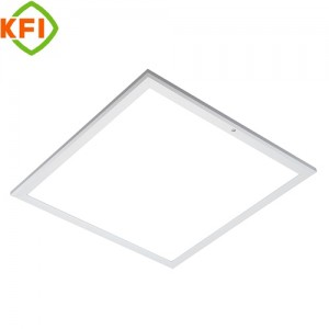 ULED-6SM(평판등) LED평판조명 55W / M바 / 60분