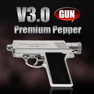 V3.0 PREMIUM