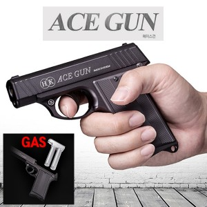 (비허가) 호신용스프레이 에이스건(ace gun)