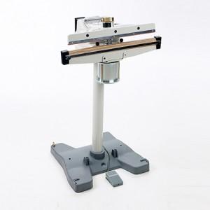 비닐접착기 발접착기 NS300/5/10/5w/10w (자동)- 기본선반포함