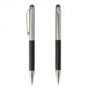 골든터치펜