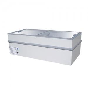 알앤에프/브이티 고급형 냉동평대 VT J150 / VT J200