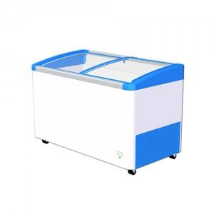 알앤에프/곡면도어 냉동스토커 EFI-3403 / EFI-4103