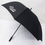 75튼튼한우산[독도우산]