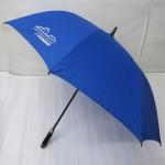 70폰지파랑우산[독도우산]