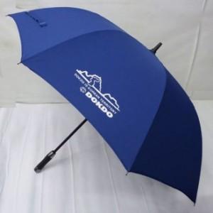 70튼튼한320t곤색우산[독도우산]
