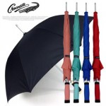 크로커다일 60늄폰지 장우산