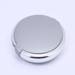 ST075L원형콤팩트거울