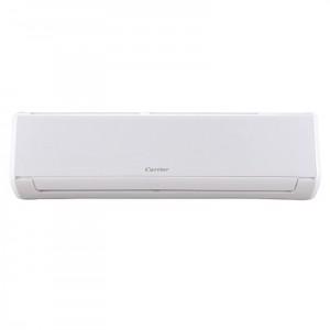 [캐리어] 인버터 벽걸이(냉방) CSV-A073AC 22.0㎡
