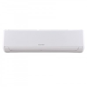 [캐리어] 인버터 벽걸이(냉방) 벽걸이에어컨 CSV-A103AC 31.7㎡