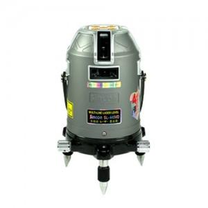 신콘]SL-445VD 전자센서라인레이저(4V4H1D.20MW.수평360˚.5P)