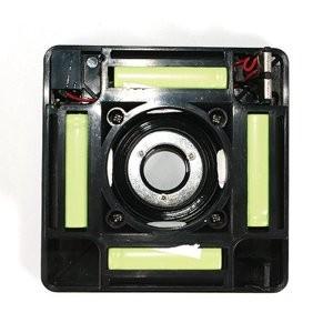 RL100D-BC (회전레이저 배터리팩-충전식(RL-100D))