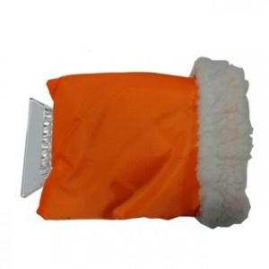 제설기 성에제거기 성애제거기 -장갑형-청색/적색