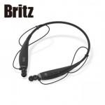 브리츠 BE-N3500 / 블루투스 넥밴드 이어폰가격:25,245원