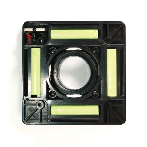 RL100-BC (회전레이저 배터리팩-충전식(RL-100/100G))