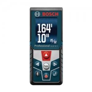 [보쉬] GLM 50C 레이저거리측정기
