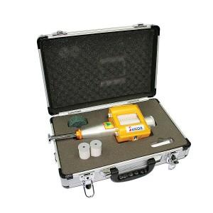 GSR암반용햄머 (자동기록식)