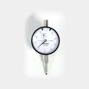 다이얼인디케이터(10mm/0.01mm) SM2046