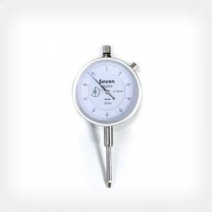 다이얼인디케이터(20mm/0.01mm) SM2050