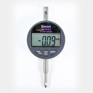 디지털인디케이터(12mm/0.01mm) SM543-012