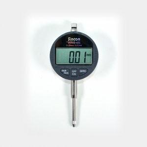 디지털인디케이터(25mm/0.01mm) SM543-025