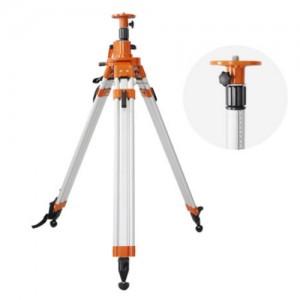 신콘]ELT-150 대형엘리베이션삼각다리(max.3m30cm)