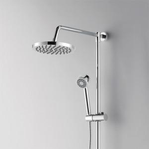해바라기 샤워 LS303