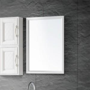 거울 LM705