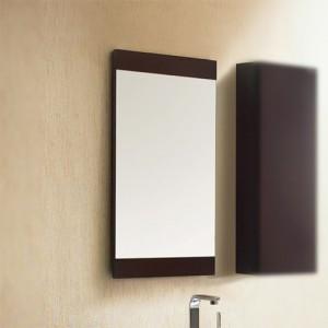 거울 LM201