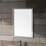 거울 LM304