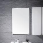 거울 LM806