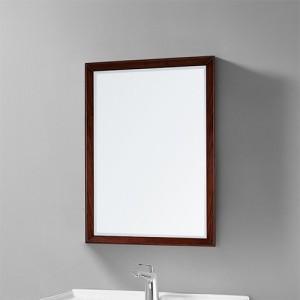 거울 LM502