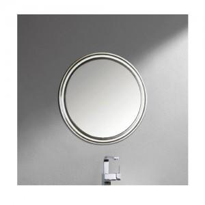 거울 LM659