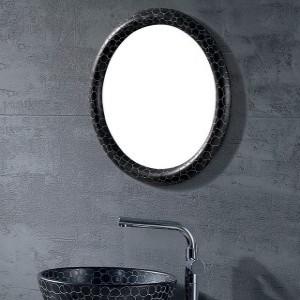 거울 LM687