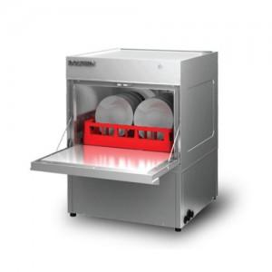업소용 식기세척기 언더카운터 DW-1200i