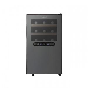 와인냉장고 JC-48BD