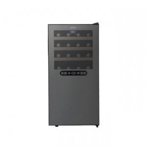 와인냉장고 JC-65A