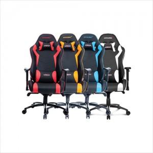 AKRACING Gaming Chair [TYPE-1] 게임용/게이밍 컴퓨터 의자가격:345,000원