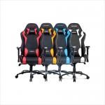 AKRACING Gaming Chair [TYPE-1] 게임용/게이밍 컴퓨터 의자