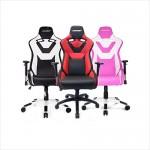 AKRACING Gaming Chair [TYPE-3] 게임용/게이밍 컴퓨터 의자