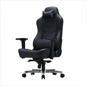 AKRACING ONYX 게임용/게이밍 컴퓨터 의자