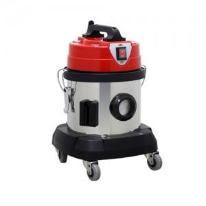 업소용청소기 1모터/1200W/5리터 강력한흡입력 KV-1SC(건식)가격:190,000원