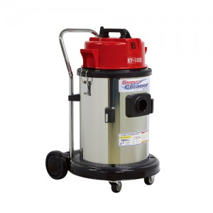 업소용청소기 2모터/2400W/50리터 강력한흡입력 KV-15SB(건식)가격:405,000원
