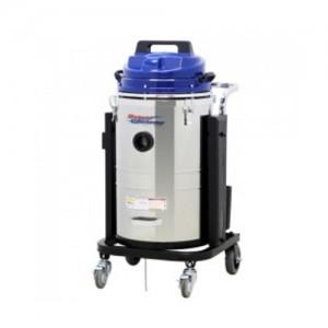 산업용청소기 3모터/4050W/104리터 강력한흡입력 SUPER-1000(건습식)